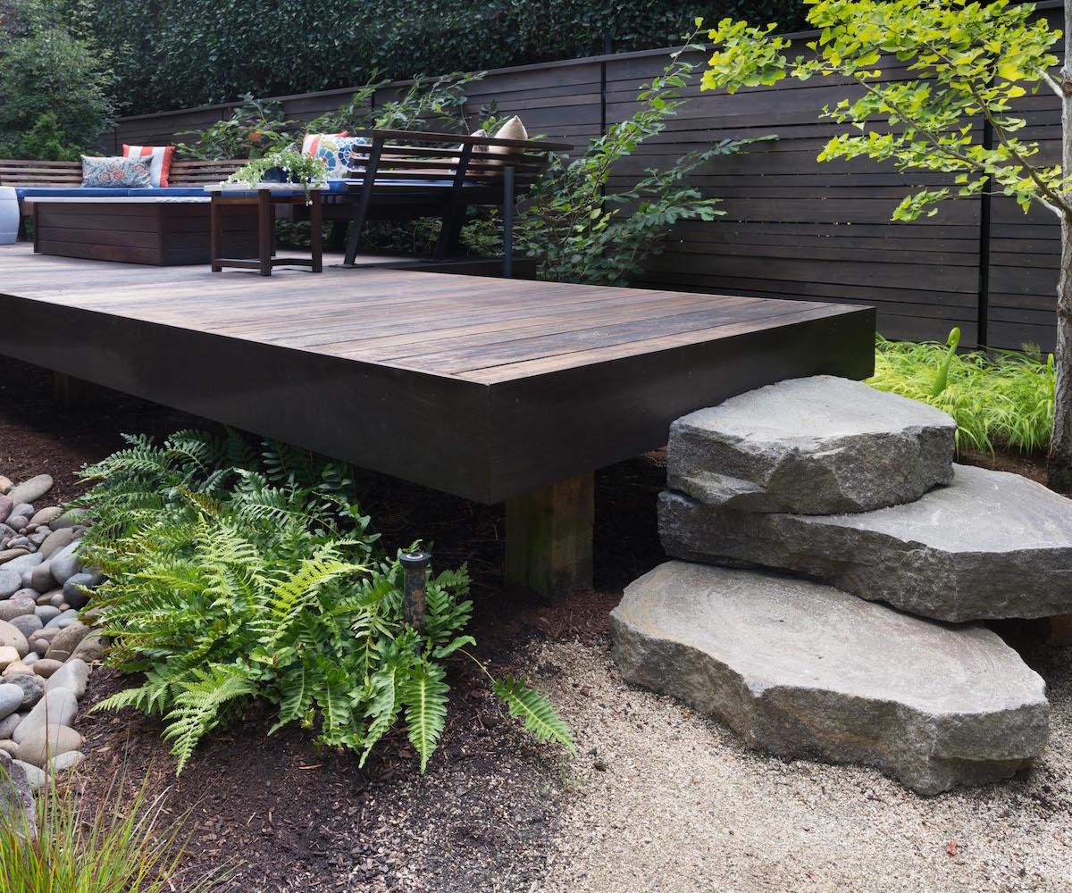 orody-magdy-ogród-przydomowy-modernizacja