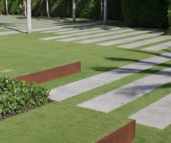 ogordy-magdy-ogród-stopniowany-ogród-różnica-terenu