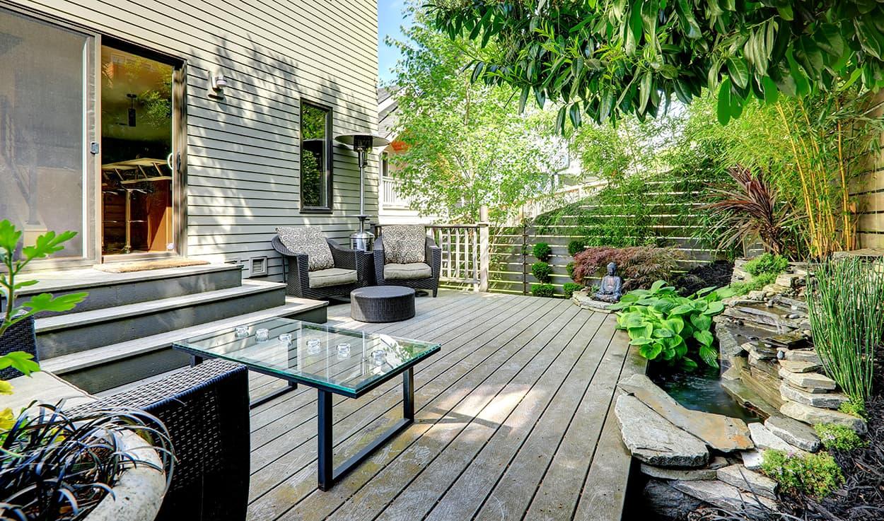 ogrody-magdy-projektowanie-ogrodow-tarasow